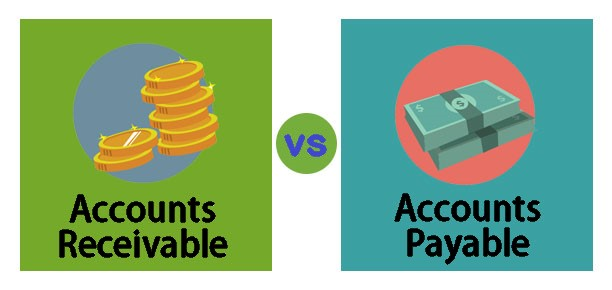 Account Payable and receivable Account Payable and receivable Template