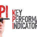 Project Management kpi