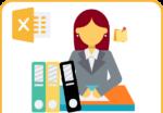 Recruitment Tracker Spreadsheet Excel