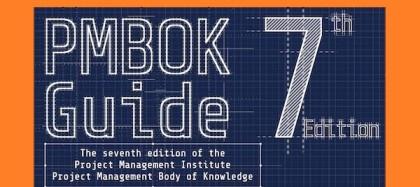 PMBOK-7 Guide